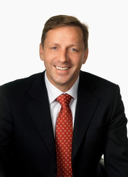 Raimund Wagner