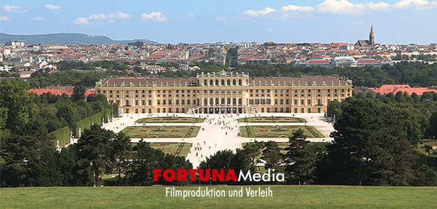 FortunaMedia